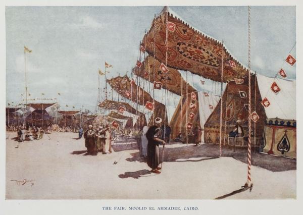 The_Fair__Moolid_el_Ahmadee_-Maulid_Ahmadi-__Cairo._-1907-_-_TIMEA_800_568_s.jpg