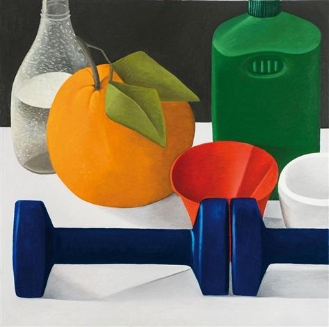 nathalie-du-pasquier-bright-still-life-with-orange.jpg