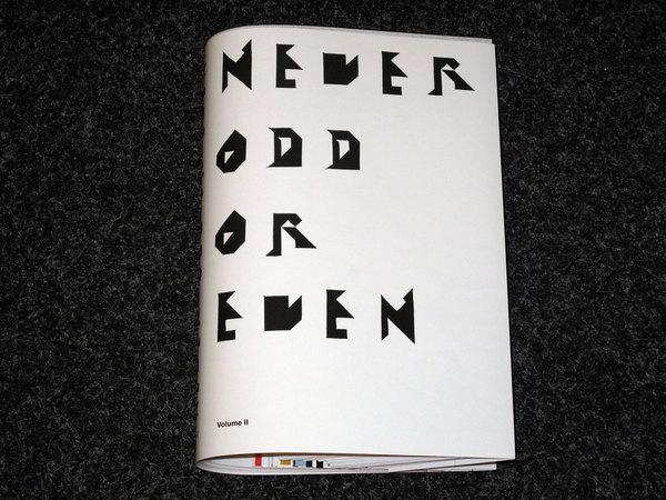 never_odd_or_even_volumII_motto_books_0688.jpg