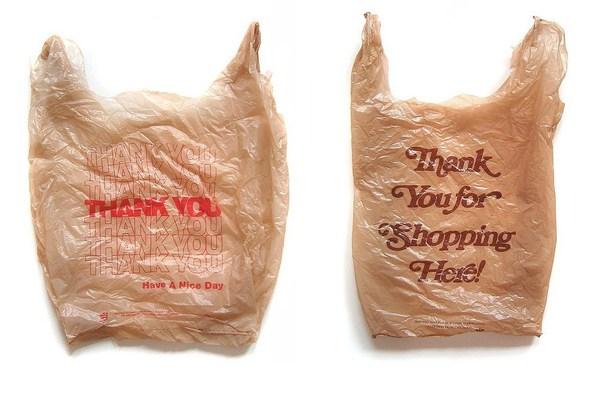 Thank-you-plastic-bags-3.jpg