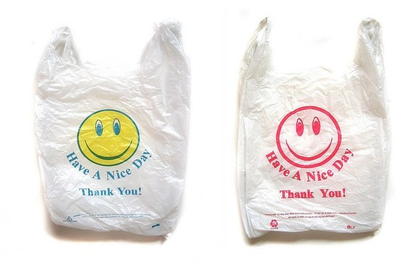 Thank-you-plastic-bags.jpg