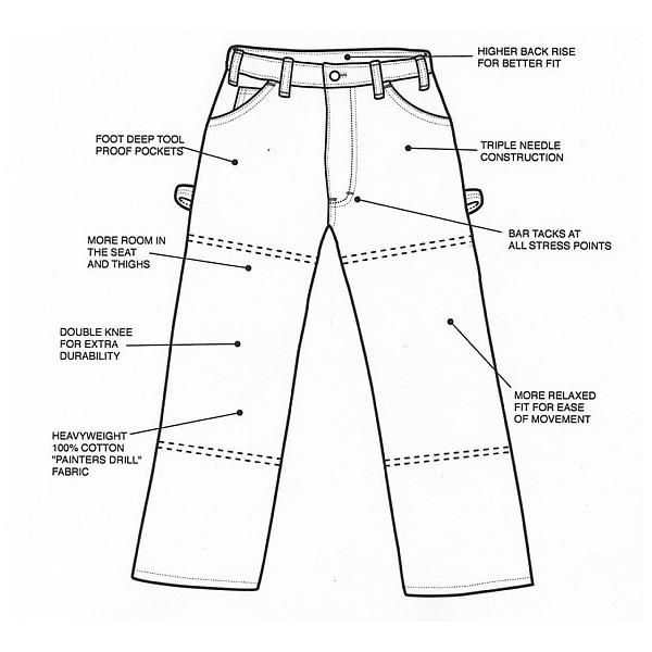 dickies-double-knee-painter-pants.jpg