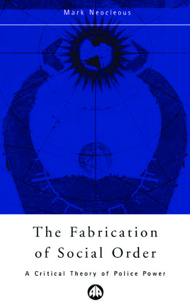 [Mark_Neocleous]_The_Fabrication_of_Social_Order_-BookFi-.pdf