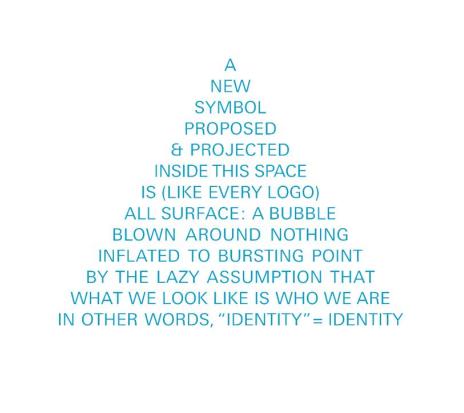 ArtistsSpace_Identity.png