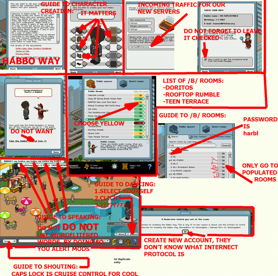 Habbo4chaninstructions.png