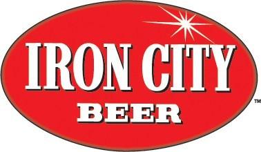 Iron-City-Brewing.jpg
