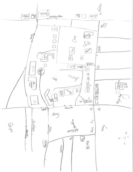 Mapping_Participant 3.pdf