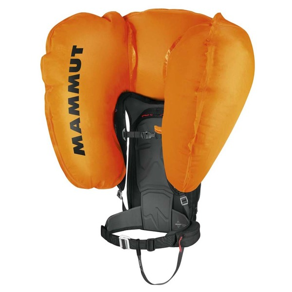 mammut-pro-protection-airbag-3.0-35l.jpg