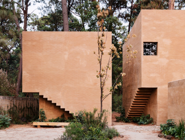 https://www.archdaily.com/884430/entrepinos-housing-taller-hector-barroso