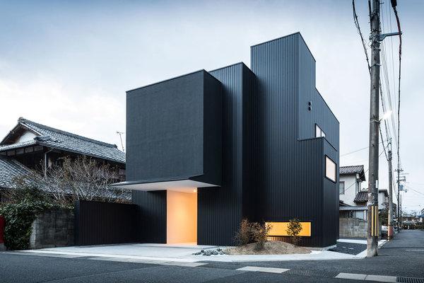 Framing-House-23.jpg