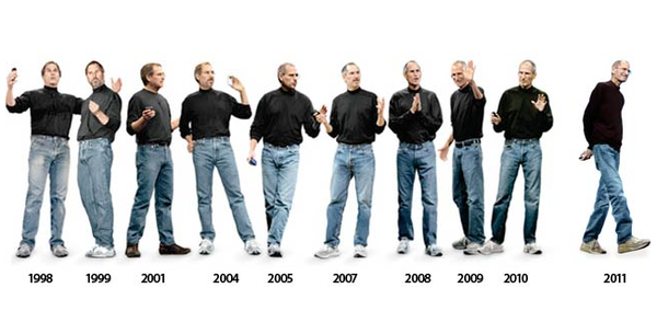 the-evolution-of-steve-jobs-fashion.png