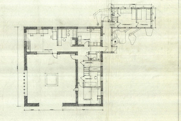 muuratsalo-experimental-house-floor-plan-with-guestwing-square-988x659.jpg