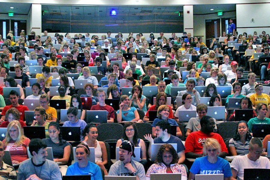 notebook-aten-o-estudante.jpg