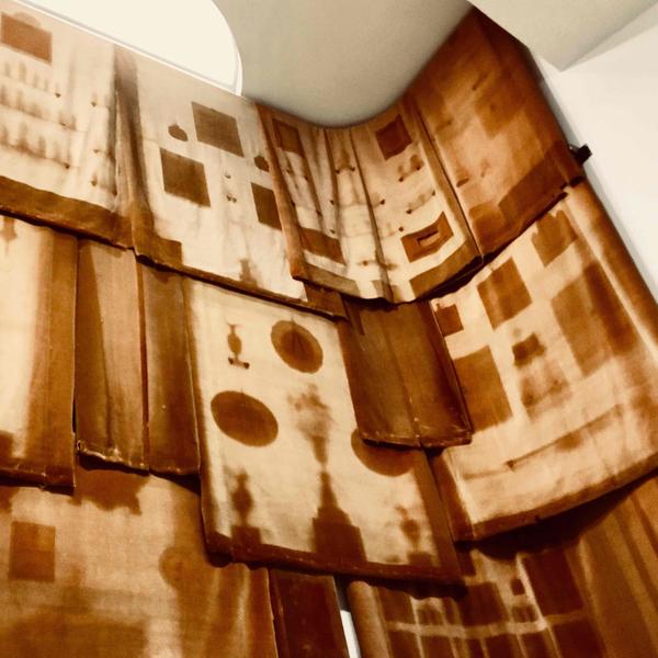 Aesthetics: Danh Vo/Guggenheim