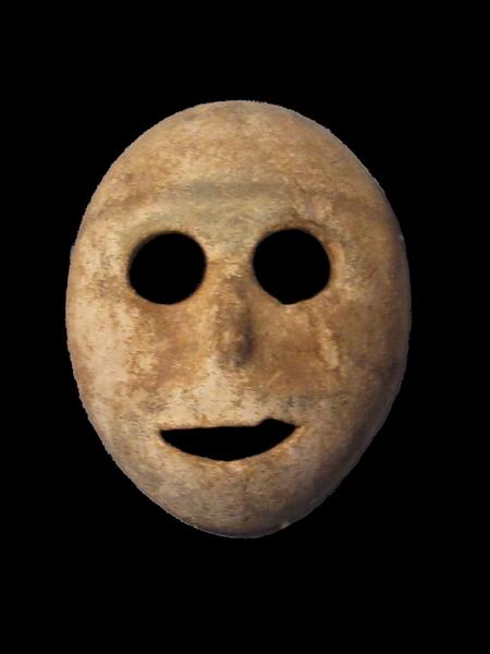 https://en.wikipedia.org/wiki/Mask#/media/File:Musee_de_la_bible_et_Terre_Sainte_001.JPG