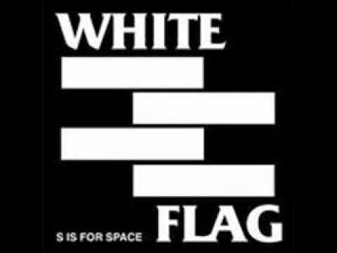 Tesco & White Flag collaboration