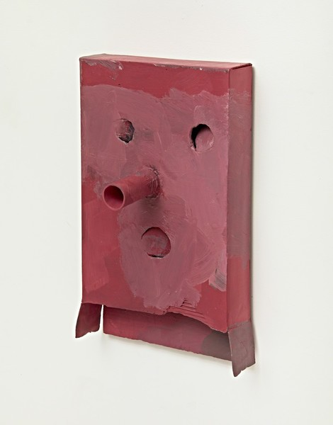 https://www.artsy.net/artwork/mark-grotjahn-untitled-tbd-mask-m2-dot-d-1