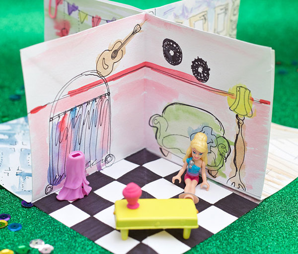 paper-house-featured.jpg