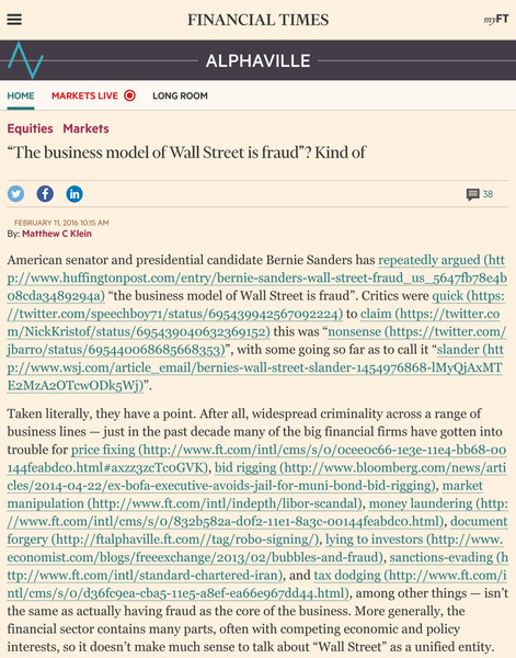 -The-business-model-of-Wall-Street-is-fraud-?-Kind-of-FT-Alphaville.pdf