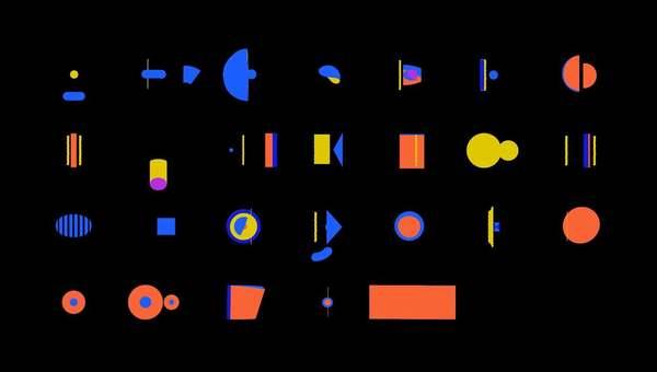 Futile Devices - Kickers (2012)