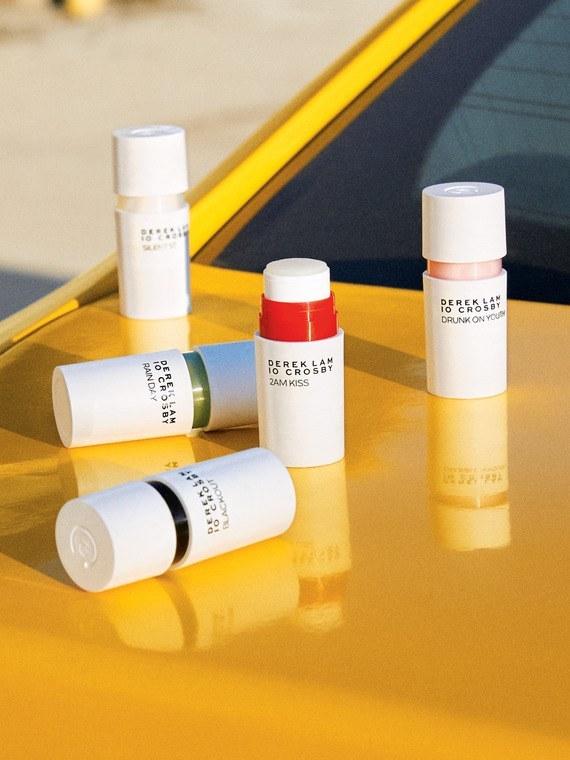 0517-derek-lam-solid-perfume-sticks.png
