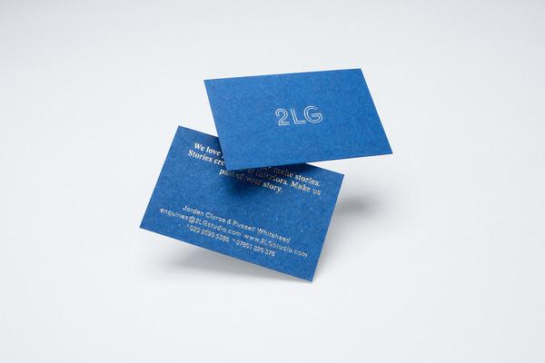 05-2LG-Studio-Branding-Print-Business-Cards-Gold-Foil-Interior-Design-Studio-Two-Times-Elliott-London-UK-BPO.jpg