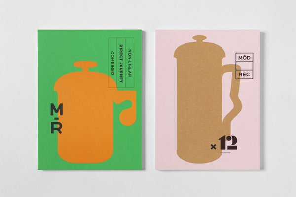 02-Modern-Recreation-Coffee-Subscription-Branding-Print-Colourful-Blok-Canada-BPO.jpg