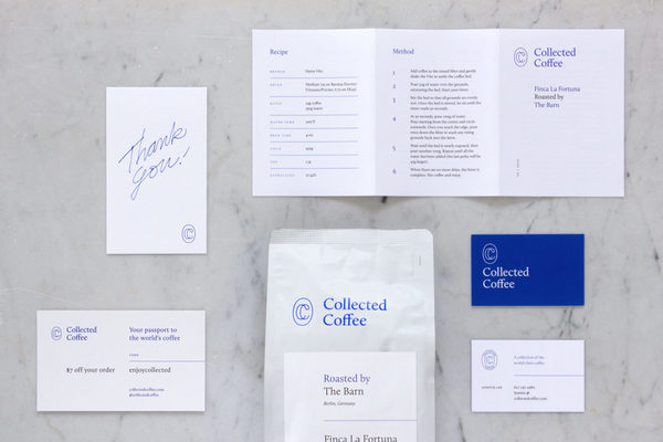 05-Collected-Coffee-Branding-Stationery-Print-Design-Fivethousand-Fingers-BPO-1024x682.jpg