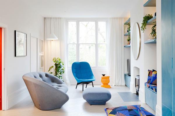 07-2LG-Studio-Branding-Interior-Design-Art-Direction-Studio-Two-Times-Elliott-London-UK-BPO.jpg
