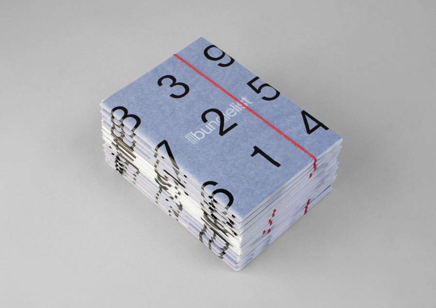 07-Bundlelist-Print-Branding-Bunch-UK-BPO.jpg