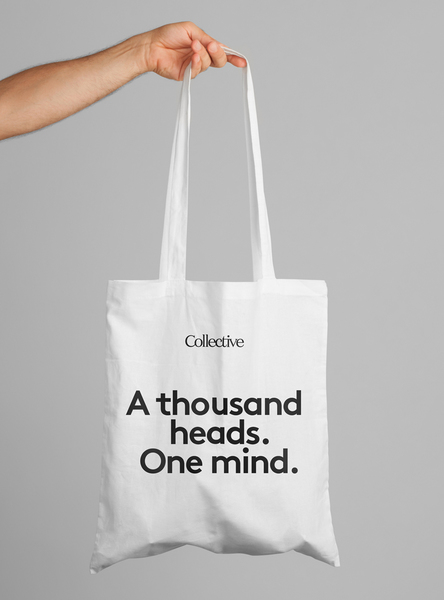 07-Collective-Tote-Bag-by-Hey-on-BPO.jpg