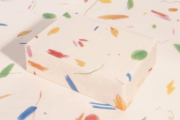 10-Maisonette-Childrens-E-tailer-Branding-Print-Packaging-Lotta-Nieminen-Studio-New-York-BPO.jpg