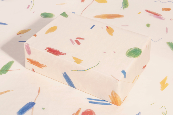 10-Maisonette-Childrens-E-tailer-Branding-Print-Packaging-Lotta-Nieminen-Studio-New-York-BPO.jpg