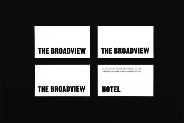 12-The-Broadview-Hotel-Toronto-Branding-Print-Design-Business-Cards-Blok-Canada-BPO.jpg
