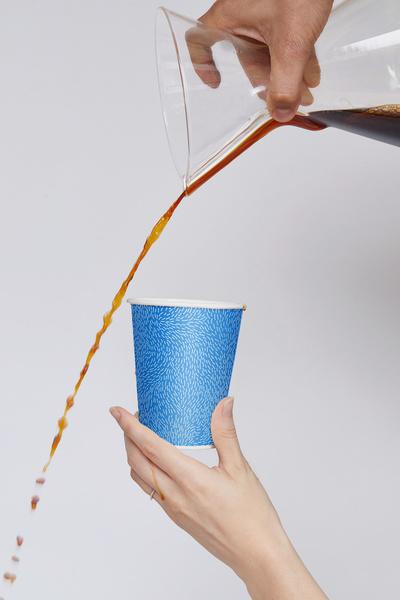 33-Little-Wolf-Coffee-Shop-Branding-Print-Coffee-Cup-Perky-Bros-USA-BPO.jpg
