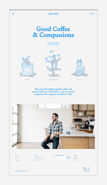30-LIttle-Wolf-Coffee-Shop-Branding-Website-Perky-Bros-USA-BPO.jpg