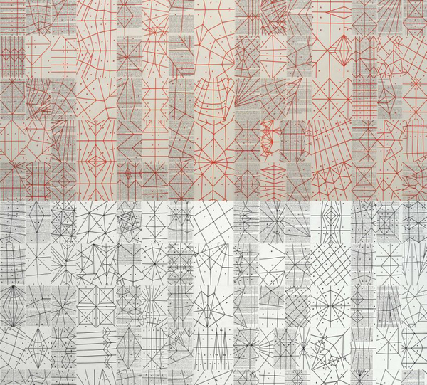 Art-Language-Drawing-Index.jpg