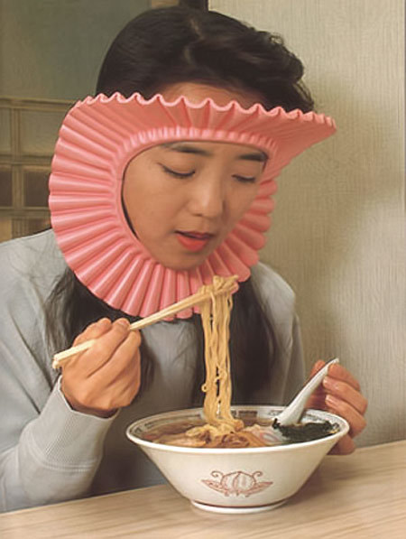 crazy-japanese-inventions-15.jpg