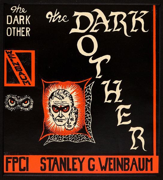 JON-ARFSTROM-American-20th-Century.-The-Dark-Other-book-cover-printer-s-proof-1950.-Printer-s-proof_900.jpg