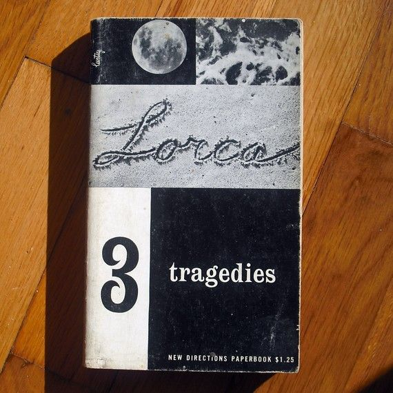 86d7fe2ec213bae475b17d0c5acbaff0-book-covers.jpg