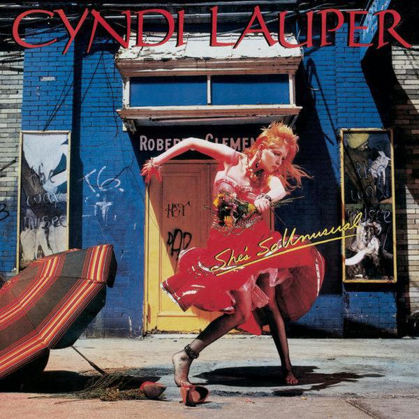 Cyndi-Lauper-Shes-So-Unusual-album-covers-billboard-1000x1000.jpg