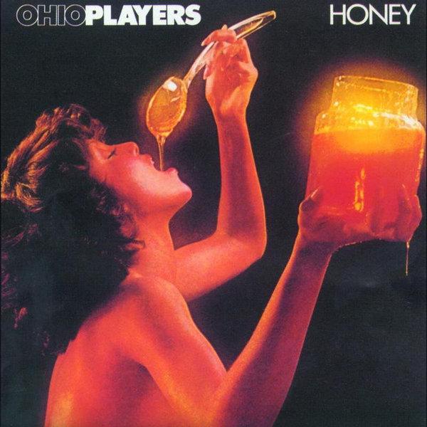 Ohio-Players-Honey-album-covers-billboard-1000x1000.jpg