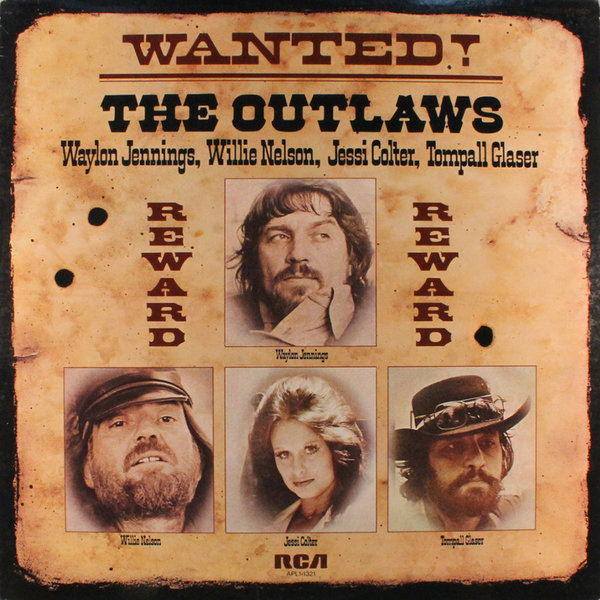 Wanted-The-Outlaws-Waylon-Jennings-Jessi-Colter-Willie-Nelson-Tompall-Glaser-album-covers-billboard-1000x1000.jpg