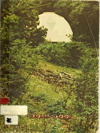 Kahn, Lloyd - Domebook 2