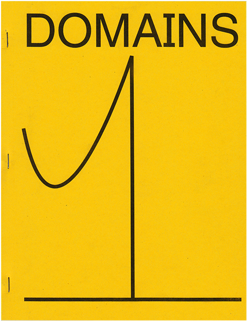 domains-cover.png