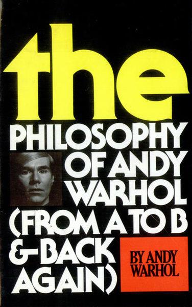 andy-warhol-the-philosophy-of-397133.jpg