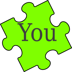 puzzle-piece-you-md.png