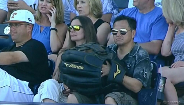 Fan-Brings-Glove-Bigger-than-his-Head.jpg
