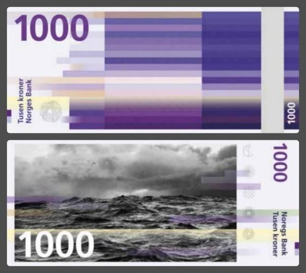 https://www.washingtonpost.com/news/the-intersect/wp/2014/10/14/nostalgia-norwegian-money-and-the-unlikely-resurgence-of-pixel-art/?utm_term=.9cbd18f098e4