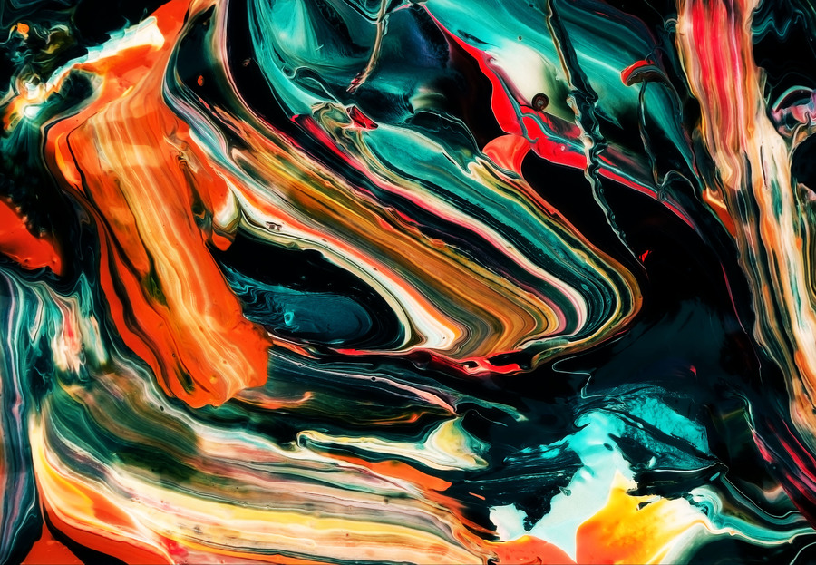 abstract-background-05.jpg